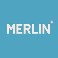 Avatar for Merlin
