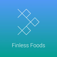 Avatar for Finless Foods