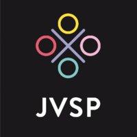 Avatar for JVSP