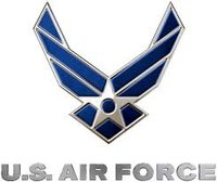 Avatar for United States Air Force