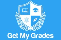 Avatar for Get My Grades