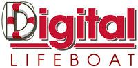 Avatar for Digital Lifeboat