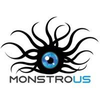 Monstrous.fm