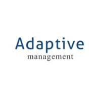 Avatar for Adaptive Management