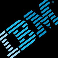 Avatar for IBM Ventures