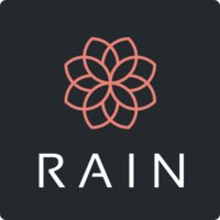 Avatar for Rain