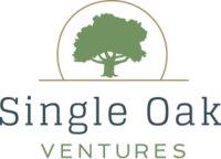Single Oak Ventures