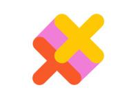 Avatar for Tixel