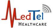 Avatar for MedTel Healthcare