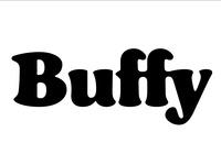 Avatar for Buffy