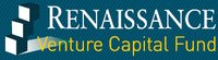 Renaissance Venture Capital Fund