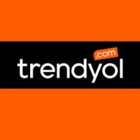 Avatar for Trendyol