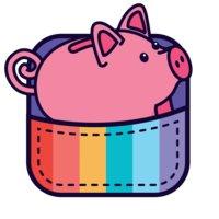 Avatar for Pride Pocket