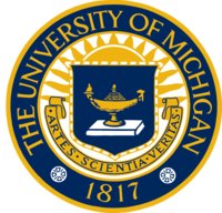 Avatar for University of Michigan