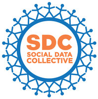 Image result for SOCIAL DATA COLLECTIVE