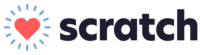 Avatar for Scratch Financial