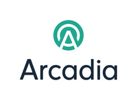 Avatar for Arcadia Power