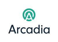 Avatar for Arcadia