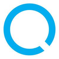 Qurb logo