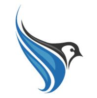 Avatar for Sparrow