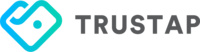 Avatar for Trustap