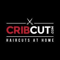 Cribcut