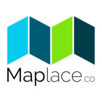 Avatar for Maplace.co