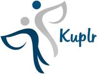 Avatar for Kuplr
