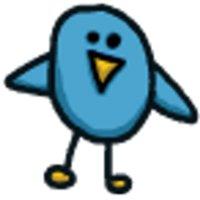 Twitoaster logo