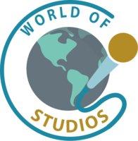 Jobs at Talking Studios