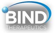 Avatar for BIND Therapeutics