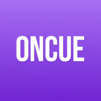Avatar for Oncue