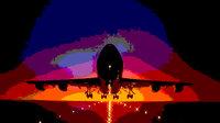 Avatar for FlightMeet