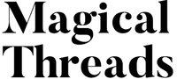 Avatar for The Magical Threads Company