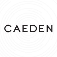 Avatar for Caeden