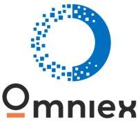 Avatar for Omniex