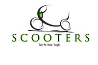 Avatar for Scooters