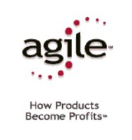 Avatar for Agile Software