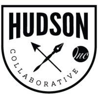 Avatar for Hudson Collaborative