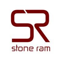 Avatar for Stone Ram