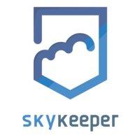 Avatar for Skykeeper