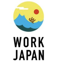 Avatar for WORK JAPAN Co.,Ltd.