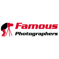 Avatar for Famous Photographers