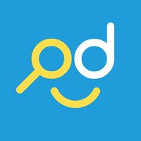 Digital Marketing Analyst At Diggmeup