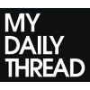 MyDailyThread -  social commerce deals