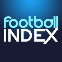 Avatar for Football Index