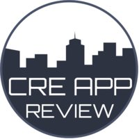 CRE App Review