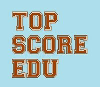 Avatar for Top Score Education