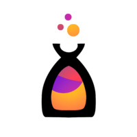 Avatar for Satoshis Games