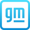 General Motors -  enterprise software manufacturing